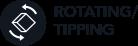 Rotating / Tipping