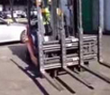 Multi pallet handler example