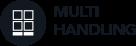 Multi Handling