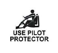 Pilot Protector